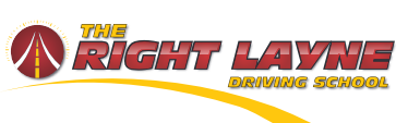 The Right Layne Driving School